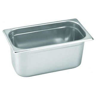 Picture of Maxipan One Third Gastronorm Pan 2400ml