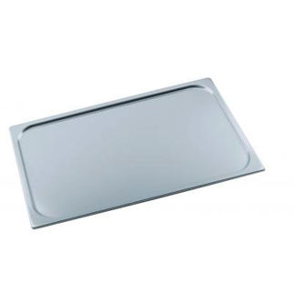 Picture of Maxipan Stackable Lid 1/2