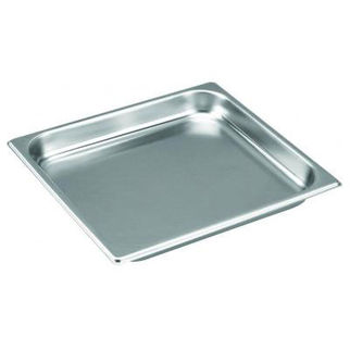 Picture of Maxipan Two Thirds Gastronorm Pan 3500ml