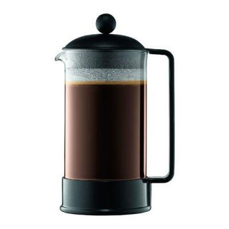 Picture of Melior Martin 8 Cup Coffee Maker 1000ml