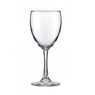 Picture of Merlot Wine Glass 190ml