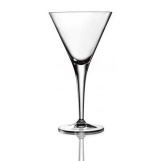 Picture of Michaelangelo Masterpiece Cocktail 260ml Set Of 4