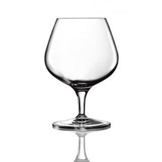 Picture of Michaelangelo Masterpiece Cognac 395ml Set Of 4