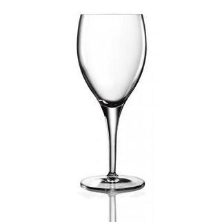 Picture of Michaelangelo Masterpiece Goblet 480ml Set Of 4