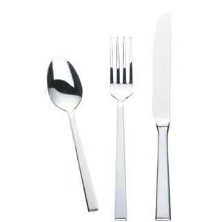Picture of Monaco Table Fork 205mm