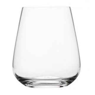 Picture of Mood Stemless White 390ml