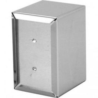 Picture of Napkin Dispenser S S E Fold 125mm
