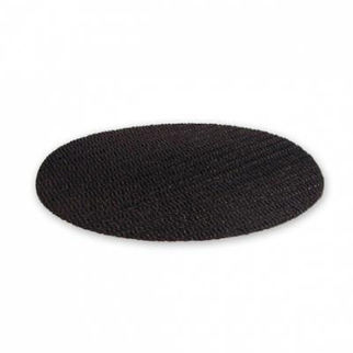 Picture of Non Slip Tray Mat Round to fit 400mm tray