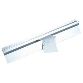 Picture of Nonclip Check Holder 450mm