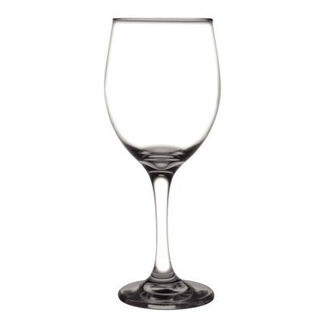 Picture of Olympia Solar Wine Glass 410ml