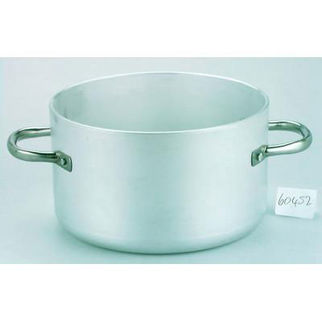 Picture of Paderno Series Saucepot 30000ml