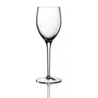 Picture of Parma White Wine 275ml Pack Of 4 Glasses