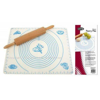 Picture of Pastry Mat 495mm X 390mm