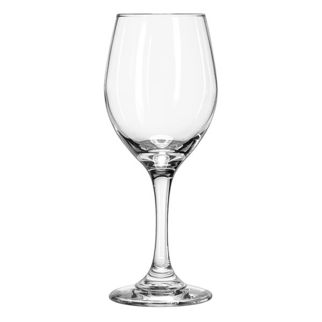 Picture of Perception Wine Glass 326ml