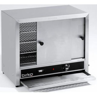 Picture of Pie Warmer Buillders Model 100 Pies