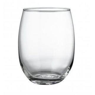 Picture of Pinot Stemless Old Fashioned Glass 350ml