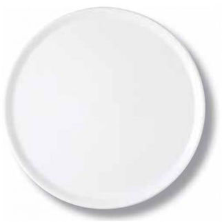 Picture of Pizza Plate 255mm Chelsea