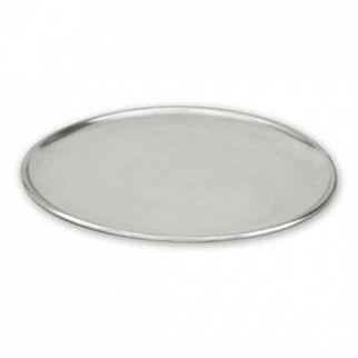 Picture of Pizza Plate Aluminium 230mm