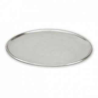 Picture of Pizza Plate Aluminium 400mm