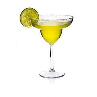 Picture of Polycarbonate Margarita 355ml