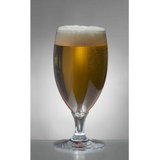 Picture of Polysafe Polycarbonate Ale Haus Beer 500ml
