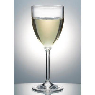 Picture of Polysafe Polycarbonate Wine 250ml