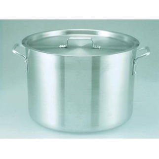 Picture of Premier Aluminium Saucepot 20000ml