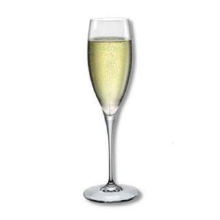 Picture of Premium Champagne Glass 250ml