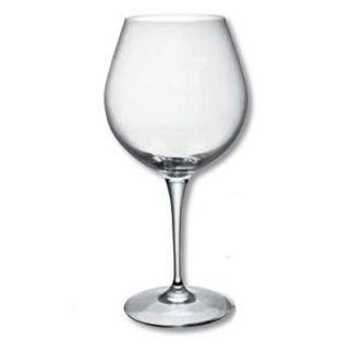 Picture of Premium Pinot Noir 660ml