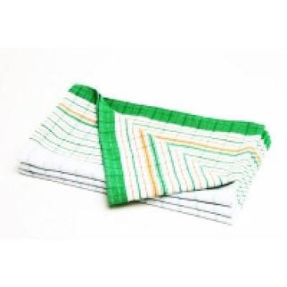 Picture of Premium Tea Towel Set Of 3