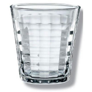 Picture of Prisme Tumbler Duralex 330ml