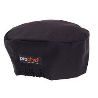 Picture of Prochef Box Hats White - Large