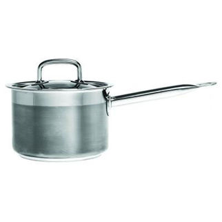 Picture of Professional Saucepan 4000ml