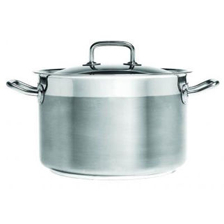 Picture of Professional Saucepot 10750ml