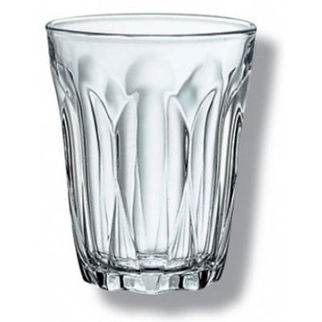 Picture of Provence Tumbler Duralex 90ml