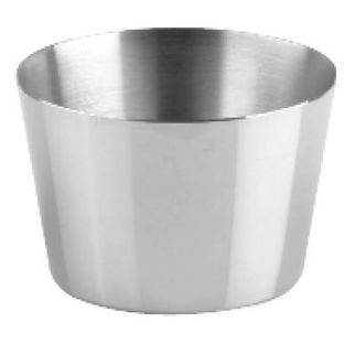 Picture of Pudding Mould 18/10 75x42mm