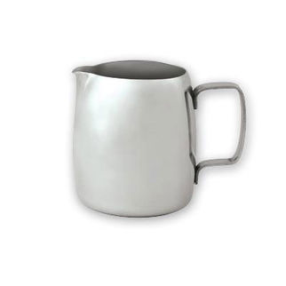 Picture of Pujadas Creamer 18/8 Stainless Steel 250ml