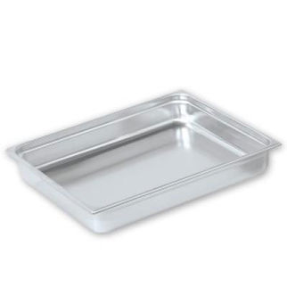 Picture of Pujadas Gastronorm Pan GN 2/1 40mm