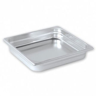 Picture of Pujadas Gastronorm Pan 2 3 Size 9100ml