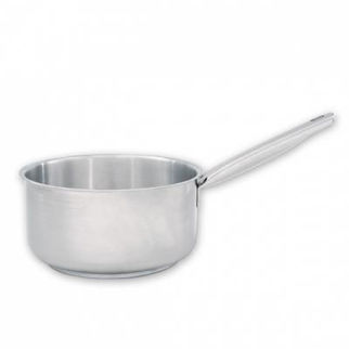 Picture of Pujadas Saucepan 18 10 No Cover  2300ml