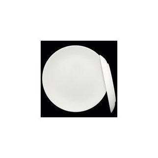 Picture of Purio Coupe Plate 360mm