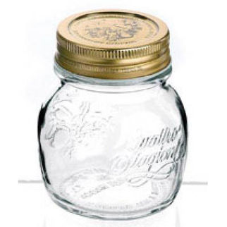 Picture of Quattro Stagioni Jar 150ml