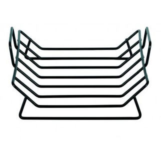 Picture of Racks For Roast Pans 350mm