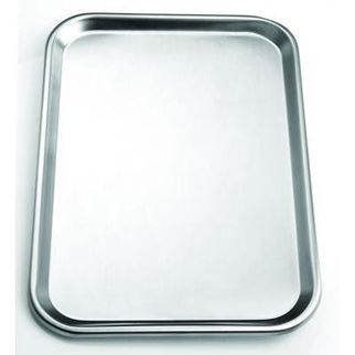 Picture of Rectangular Tray 300mm x 230mm