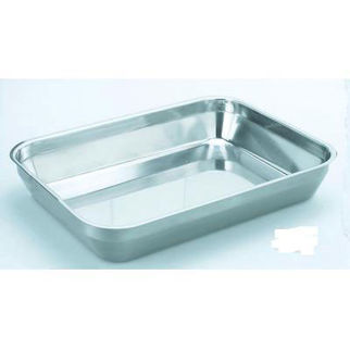 Picture of Inox Macel Roast Pan 410 x 310 x 75mm
