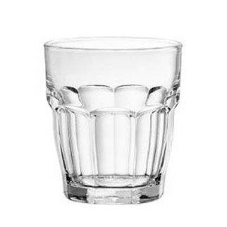 Picture of Rock Bar Dof 200ml