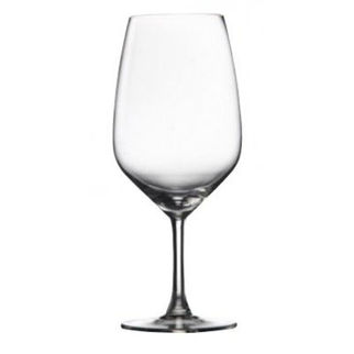 Picture of Royal Leerdam Magister Wine Glass 530ml