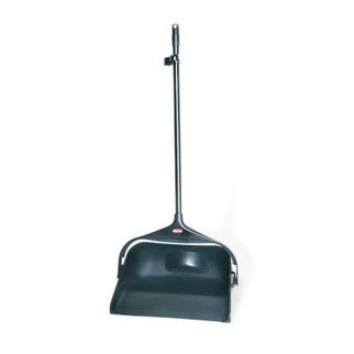 Picture of Rubbermaid Lobby Pro Spill Pan 991mm
