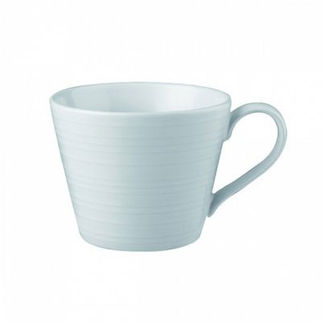 Picture of Rustics Snug Mugs Art De Cuisine White