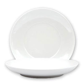 Picture of Ryner Tableware Round Deep Plate Plate 300mm